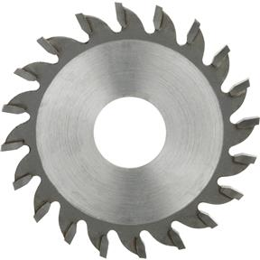 Replacement Scoring Blade for G0623X and G0700