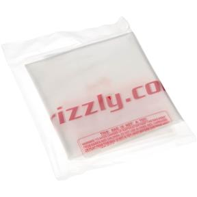 Dust Collection Bag for G0583Z, G0785 and G0944 Series, 3 Pack