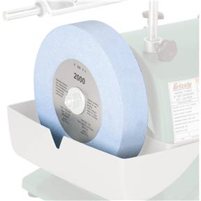 Replacement Grinding Wheel for T10097 and T10097A