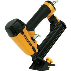 18GA Hardwood Flooring Stapler