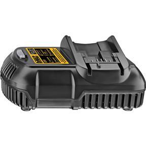 12V-20V MAX Li-Ion Battery Charger