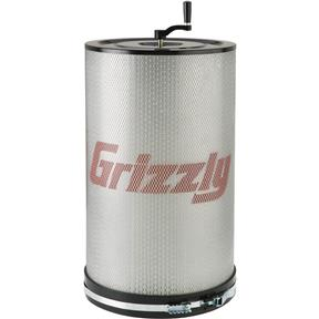 Replacement Canister Filter for G0583Z
