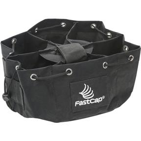 Flex Screw Bag