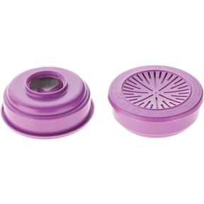 P100 Pre-filter, pair