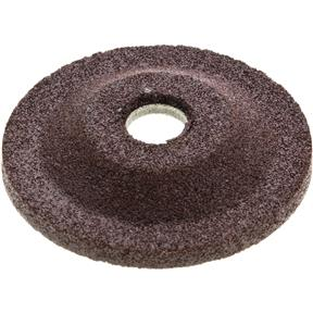Aluminum Oxide Grinding Disc for T23785