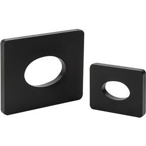 Riser Block Sets