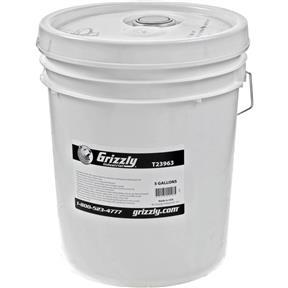 Moly-D Multi-Function Machine Oil-ISO 32, 5 Gallon