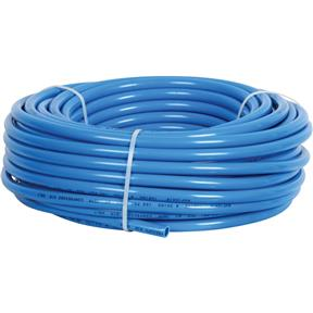 Tubing for RapidAir Compressed Air Piping System, 100'