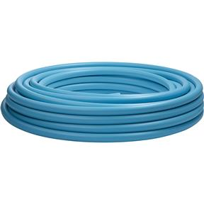 Tubing for Maxline System - 100'