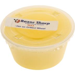 Replacement Wax for G5938 - 2 oz.