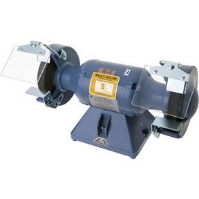 1/2 HP Industrial Grinder/Buffer