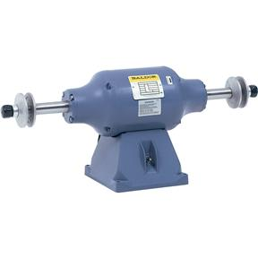 1-1/2 HP 1800 RPM Buffer