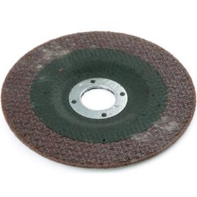 """5"""" x .094 3-in-1 Combo Wheel, 12250 RPM, 7/8"""" Bore"""