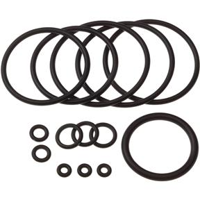 Ring Kit for G1861