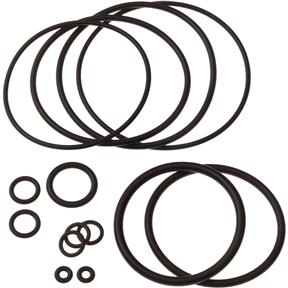 Ring Kit for G2413B