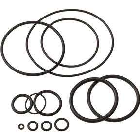 Ring Kit for G3690B