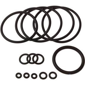 Ring Kit for G3811
