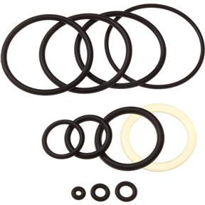 Ring Kit for G1847