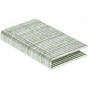 """1"""" Staples for Flooring Stapler - Box of 5000"""