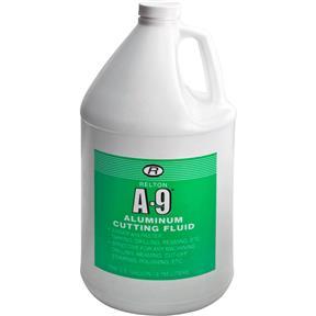 A-9 Cutting Fluid, 1 gal.