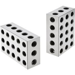 2-4-6 Block Set