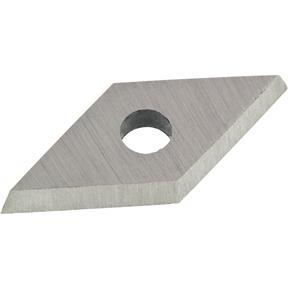 HSS Detail Point Cutter