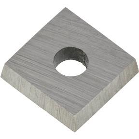 HSS Square Cutter