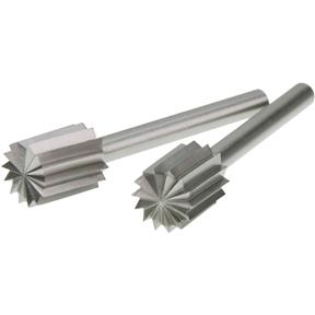 High Speed Cutting Bit, 2 pk.