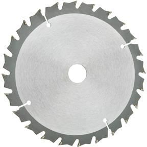 48t Replacement Blade for T10687