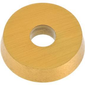 Excelsior Round Cutter