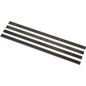 "Self-Set System for G5851Z, G9741, G7213Z 4 Knife 24"" Planers"