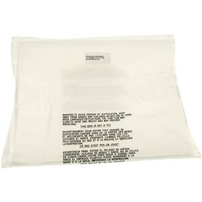 Collection Bag for G0441, 570mm X 600mm
