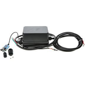 110V Conversion Kit for G0643