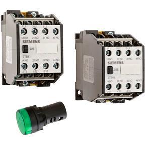 110V Conversion Kit for G0705