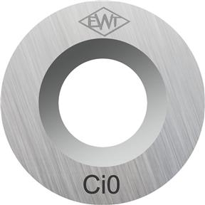 Ci0 Round Carbide Cutter