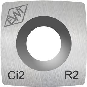 image of product T25578