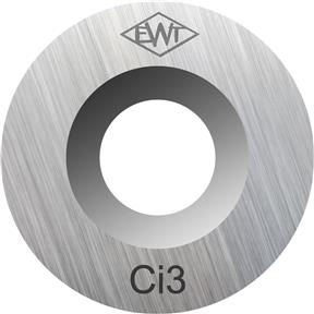 Ci3 Round Carbide Cutter