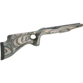 Revolution Yukon - 10/22 .920 Bull - Bone Gray
