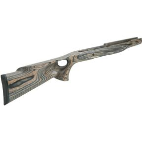 Revolution Tundra - Mini 14/30 - Bone Gray