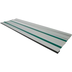 """28"""" Guide Rail for T10687"""
