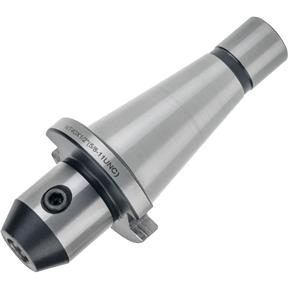 """NT40 End Mill Holder - 1/2"""""""