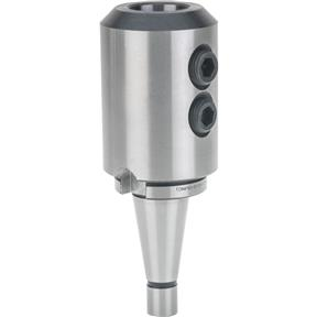 """NT30 End Mill Holder - 1-1/4"""""""