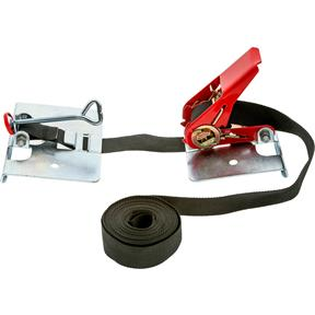"157"" Flooring Strap Clamp"