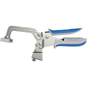 """3"""" Bench Clamp with Automaxx"""