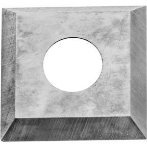 11mm Square Carbide Cutter