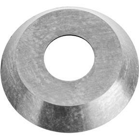 12mm Round Carbide Cutter