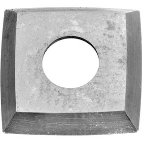 "2"" Arc Radius Carbide Cutter"