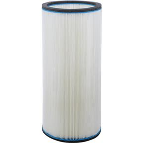486mm Canister Filter with Foam Tape