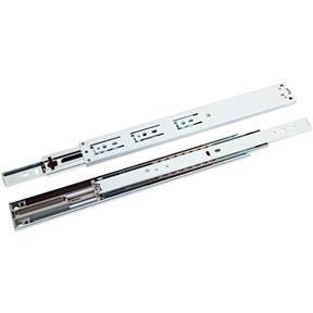 """14"""" Drawer Slide, 100 lb. Capacity"""