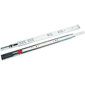 "22"" Drawer Slide, 100 lb. Capacity"